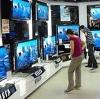 Магазины электроники в Альменево