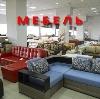 Магазины мебели в Альменево