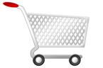 Мясной Дом - Вит Юргамышские Колбасы - иконка «продажа» в Альменево